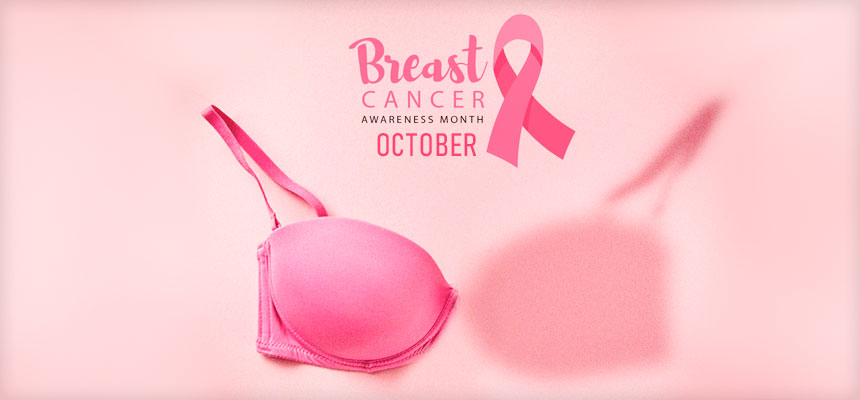 How-Do-I-Know-If-I-Have-Breast-Cancer