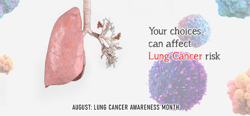 CHANGING-LIFESTYLE-CHOICES-CAN-AFFECT-LUNG-CANCER-RISK